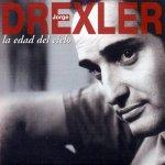 Jorge Drexler - Me haces bien