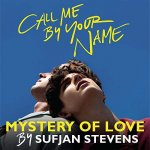 Sufjan Stevens - Mistery of love