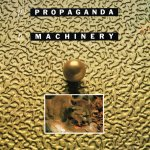 Propaganda - P.Machinery