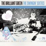 The Brilliant Green - There will be love there -Ai no Aru Basho-