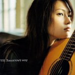 YUI - Tomorrow's way