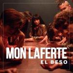 Mon Laferte - El Beso