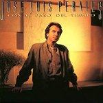 Jose Luis Perales - Ay corazón