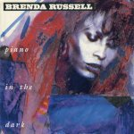 Brenda Russell - Piano in the dark
