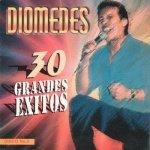 Diomedes Díaz - Amarte más no pude