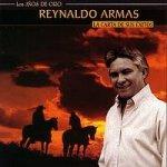Reynaldo Armas - A usted