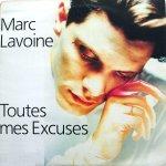 Marc Lavoine - Chère amie (Toutes mes excuses)