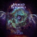 Avenged Sevenfold - Roman Sky