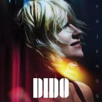 Dido - Friends
