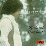 Richard Cocciante - Marguerite