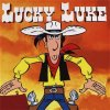 Lucky Luke - ¡Bang, bang! Lucky Luke