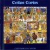 Celtas Cortos - 20 de abril