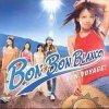 Bon-Bon Blanco - Bon voyage!