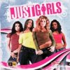 Just Girls - Bye, bye (vou-me divertir)