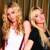 Aly & AJ - Like Whoa