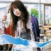 Shion Tsuji - Sky chord ~Otona ni naru kimi he~