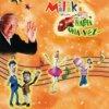 Miliki - El barquito de cascara de nuez