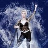 Pop Star Queen - Soy un tsunami