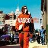 Vasco Rossi - Señorita