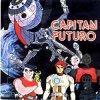 Memo Aguirre - Capitán Futuro