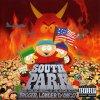 South Park - Eres un cabrón hijo puta