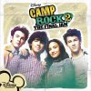 Camp Rock 2 - Walkin' in My Shoes
