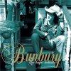 Bunbury - Que tengas suertecita
