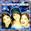 Supernova - Maldito amor
