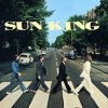 The Beatles - Sun King
