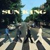 The Beatles - Sun King