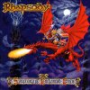 Rhapsody - Wisdom of the Kings
