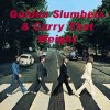 The Beatles - Golden Slumbers & Carry That Weight