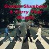 The Beatles - Golden Slumbers & Carry That Weight