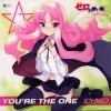 Ichiko - You're The One (TV)