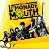 Lemonade Mouth - Determinate (Reprise)
