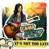 Camp Rock 2 - It's Not Too Late