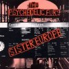 The Psychedelic Furs - Sister Europe