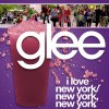 Glee - I Love New York, New York, New York