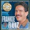 Frankie Ruiz - Esta cobardía