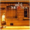 La Rue Morgue - Sigues dando vueltas