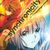 Yui Makino - Synchronicity