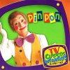Pin Pon - Pin Pon es un muñeco (TV)