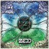 Zedd Ft. Matthew Koma - Spectrum
