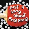 Operator Please - Just A Song About Ping Pong
